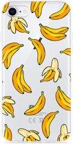 iPhone 8 Hoesje Banana