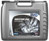 Motorolie 10W40 20 liter