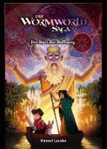 Die Wormworld Saga 02