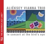 In Concert At Bird's Eye