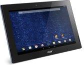 Acer Iconia Tab 10 A3-A30FHD - Blauw