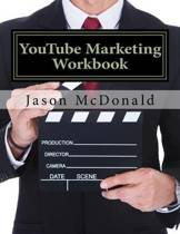 Youtube Marketing Workbook