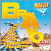 Bravo Hits 51