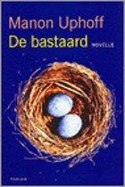 De Bastaard