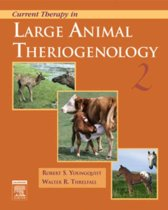 Current Therapy in Large Animal Theriogenology