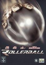 Speelfilm - Rollerball (Remake)