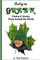 Poetry in Green
