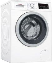Bosch WAT28362FG - Wasmachine