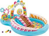 Intex Playcenter Candy Zone