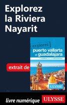 Explorez La Riviera Nayarit