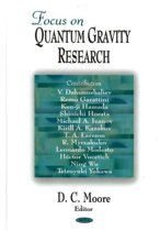 the pursuit of quantum gravity memoirs of bryce dewitt from 1946 to 2004