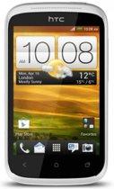 HTC Desire C - Wit