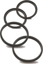Caruba Step-up/down Ring 67mm - 82mm