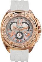 Saint Honore Mod. 889280 8BYAR - Horloge
