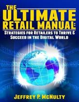 The Ultimate Retail Manual