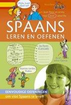 Spaans leren en oefenen