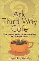 Ask Third Way Cafe