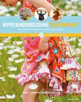 Hippe Kinderkleding Zelf Gemaakt