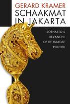 Schaakmat in Jakarta