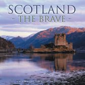 Various - Scotland The Brave