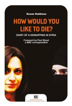 How would you like to die?