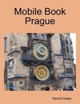 Mobile Book Prague
