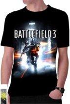 Battlefield 3  Coop M