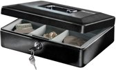 De Raat Sentry Cashbox CB 10 Geldkist