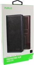 Furlo Protective Flip Case Iphone 7/8