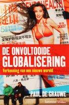 De onvoltooide globalisering