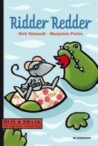 Muis & Draak 0 - Ridder Redder