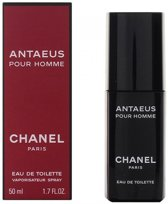 Chanel Antaeus - 100 ml - Eau de toilette