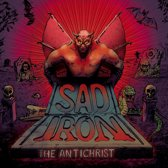 Sad Iron - The Antichrist