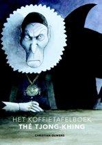 Het koffietafelboek