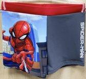 Spiderman jongens zwembroek maat 104