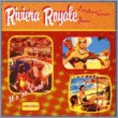 Riviera Royale