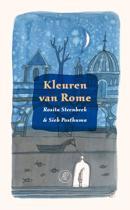 Kleuren Van Rome