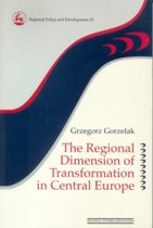 The Regional Dimension of Transformation in Central Europe