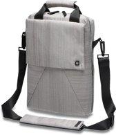 Dicota Code Sling Bag 11- 13