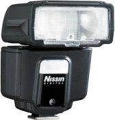 Nissin i40 Flitser geschikt voor Sony