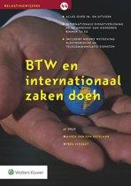 BTW en Internationaal zaken doen
