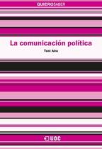 La comunicacion política