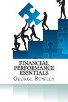 Financial Performance Essntials