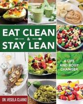 Eat Clean & Stay Lean