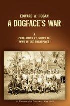 A Dogface's War