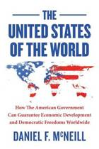 The United States of the World