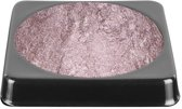 Make Up Studio Eyeshadow Lumière REFILL : Majestic Mauve