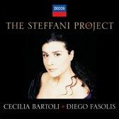 The Steffani Project (Ltd.Ed.)