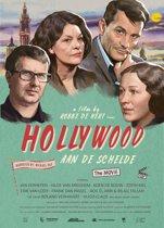 Hollywood Aan De Schelde (dvd)