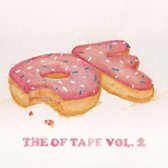 The Of Tape Vol. 2